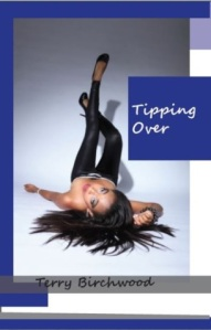 Tipping Over