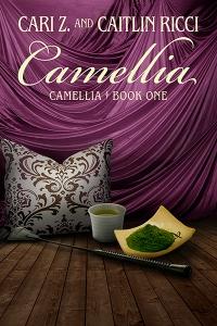 camellia400
