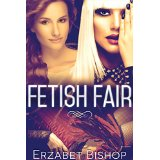 fetish fair book cover