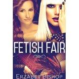 fetish fair book cover