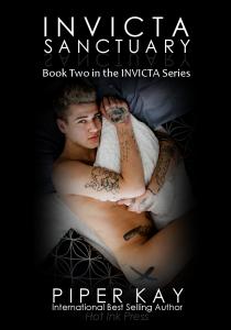 Invicta02 Sanctuary - cover - 1000px 300dpi