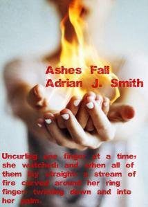 AshesFallTeaser1