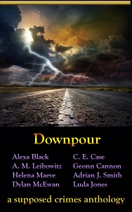 downpourcover