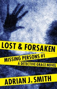 Lost&ForsakenFINAL